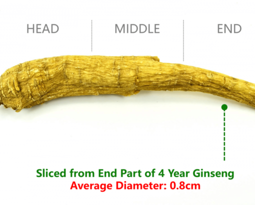 1. 4Yr Small Slice Material Eng