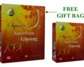 8. Free-Gift-Bag Eng